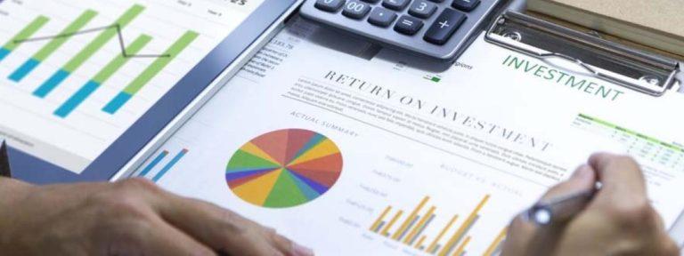 La obra nueva al alza, los precios de compraventa estables y los del alquiler bajan