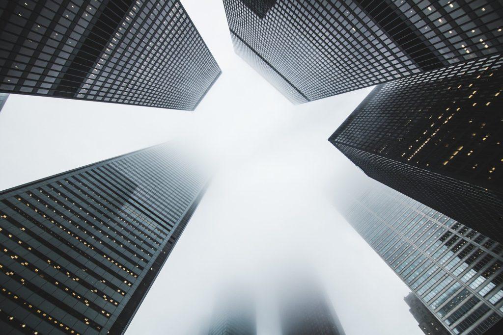 Cartera de activos inmobilarios