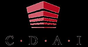 Logo CDAI