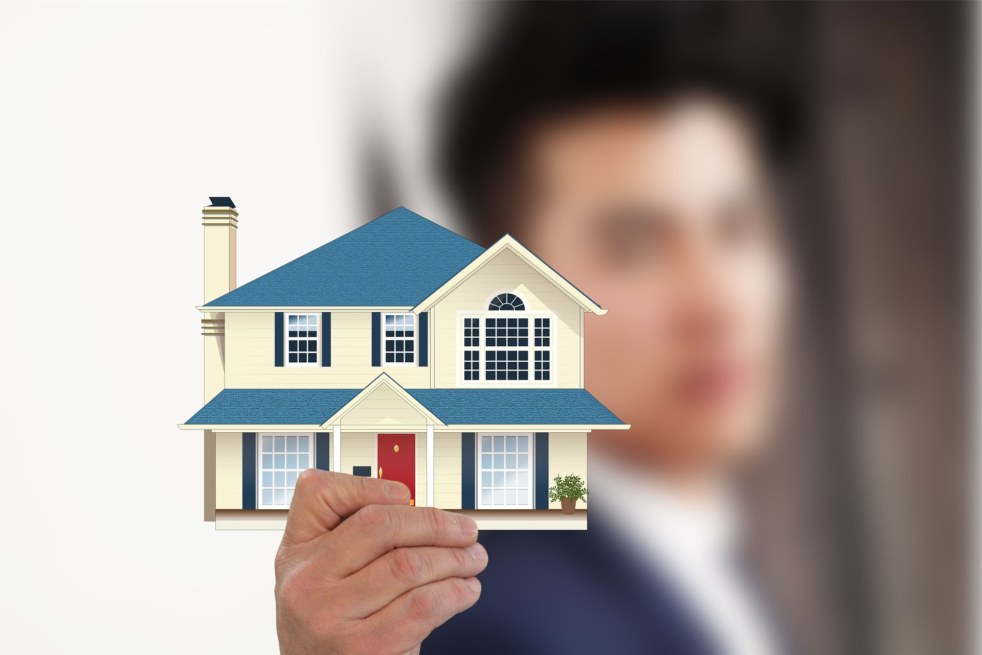 Las ventajas de la inversión inmobiliaria