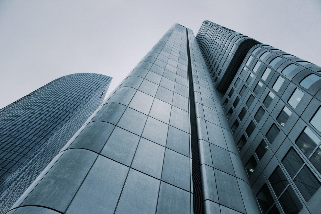 ¿Qué es la gestión de activos inmobiliarios?