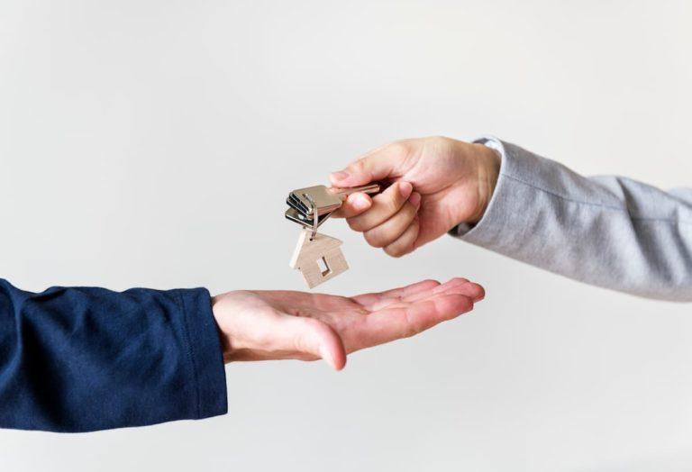 ¿Cuáles son los mejores meses para comprar y vender una vivienda?
