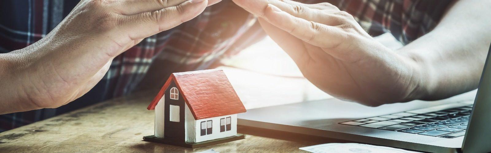 Gestión de activos inmobiliarios
