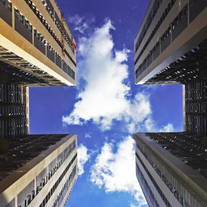 Auditoria inmobiliaria