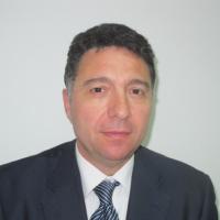 Javier Pizarro Cartera de activos inmobilarios