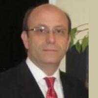 Miguel Angel Quiroga Cartera de activos inmobilarios